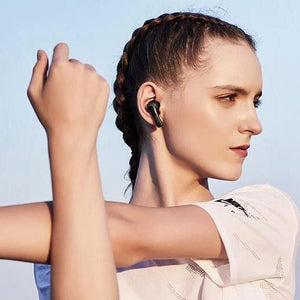 Pamu Slide Mini - Redefine Bluetooth Earphone (Delivery Date: 10 May)