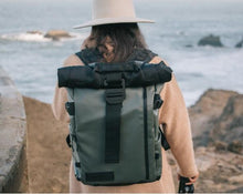 Load image into Gallery viewer, WANDRD PRVKE - The Bag For Everyday Carry & Cameras (Delivery Date: 10 May)