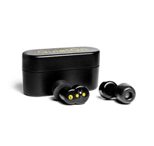 Load image into Gallery viewer, QuietOn Sleep - Active Noise Cancelling Earplugs (Delivery Date: 10 June)
