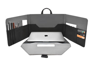 Specter Workspace - Ultimate 'Anywhere' Workstation Bag (Delivery Date: 10 May)