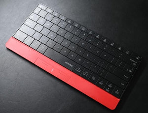 Mokibo - 2-in-1 Touchpad Fusion Keyboard (Delivery Date: 10 June)