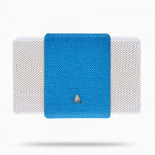 Load image into Gallery viewer, HAK Wallet - Reversible Stretchable Minimalist Wallet (Delivery Date: 10 May)