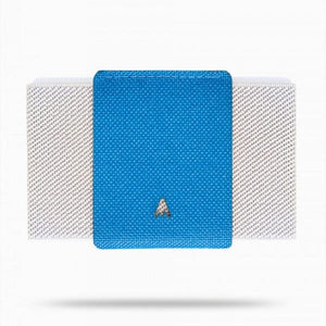 HAK Wallet - Reversible Stretchable Minimalist Wallet (Delivery Date: 10 May)