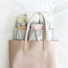 Load image into Gallery viewer, ToteSavvy - Superior Organization Inside Your Bag (Delivery Date: 10 May)