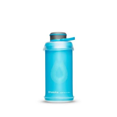 HydraPak - Flexible Water Bottles (Delivery Date: 10 June)