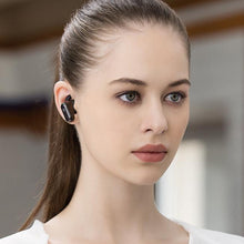 Load image into Gallery viewer, SOUNDPEATS Truengine2 - The HiFi Dual-Driver TWS Earbuds (Pre-Order)