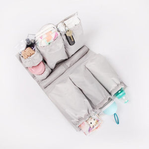 ToteSavvy - Superior Organization Inside Your Bag (Delivery Date: 10 May)