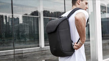 Load image into Gallery viewer, Korin ClickPack - One of The Best Anti-theft Backpack (Delivery Date: 10 June)