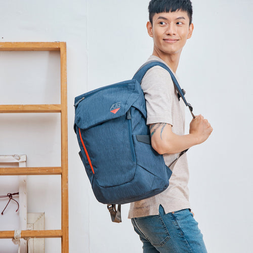 AGS PRO - Anti Gravity Backpack (Delivery Date: 10 May)