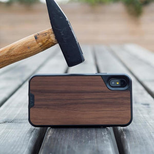 MOUS - Toughest Phone Case (Delivery Date: 10 May)