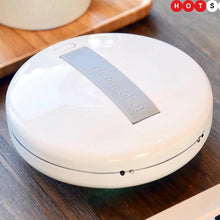 Load image into Gallery viewer, Cleansebot - World's First Bed Cleaning Robot (Delivery Date: 10 May)