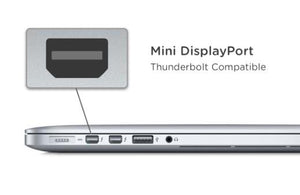 Luna Display - Turn Any Mac Or iPad Into A Second Display (Delivery Date: 10 June)