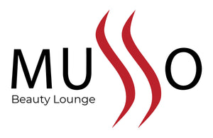 Musso Beauty Lounge