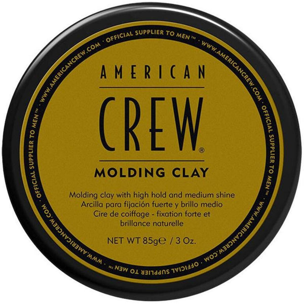 American Crew Molding Clay 85gr.