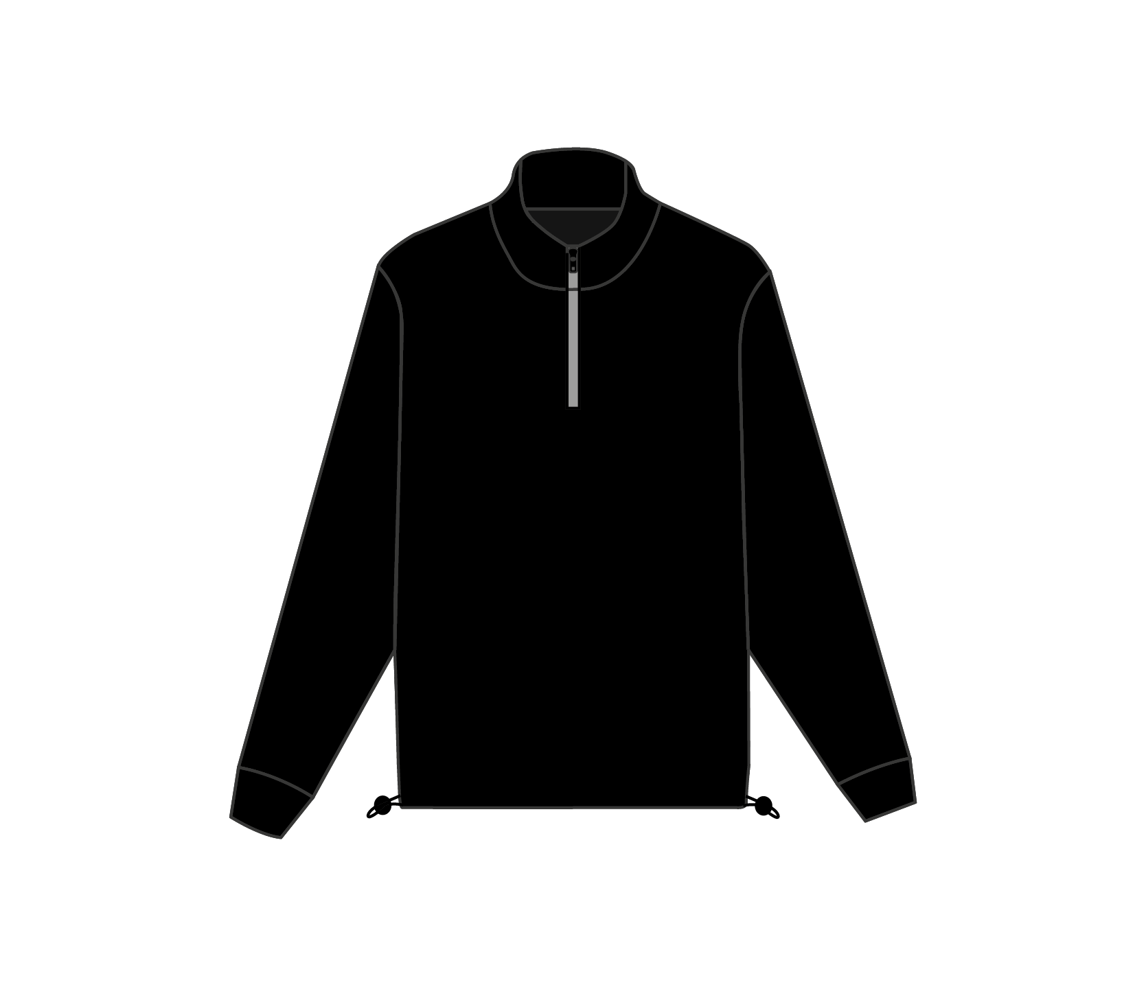 Sherpa Fleece - Stash Basics
