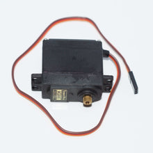 Load image into Gallery viewer, MG995 Servo Motor