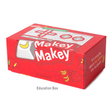 Load image into Gallery viewer, Makey Makey Classic