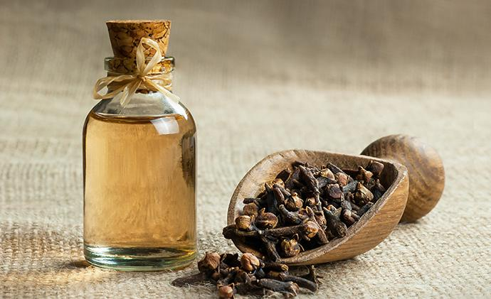 The Many Uses And Health Benefits Of Clove