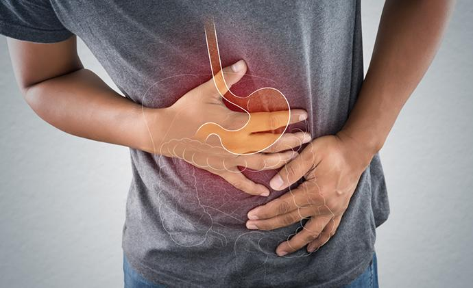 Home Remedies For Acidity And Heartburn
