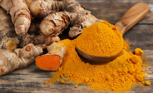 Is Turmeric Just Limited To Haldi Doodh?: The Benefits of Haldi Milk