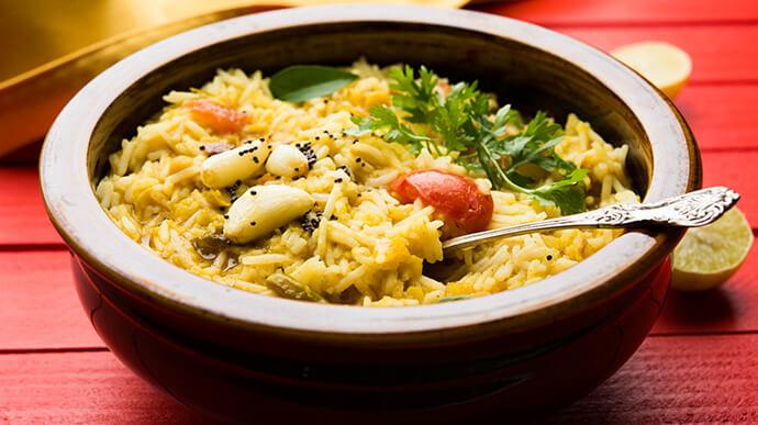 3 winter khichdi recipes – traditional, instant, and nutritious!