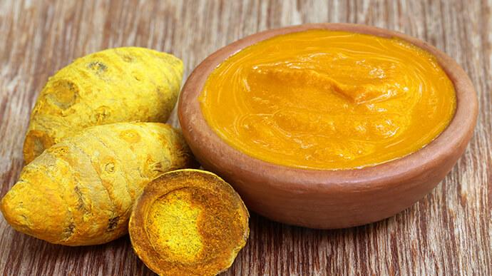 5 effective remedies to battle mouth ulcers