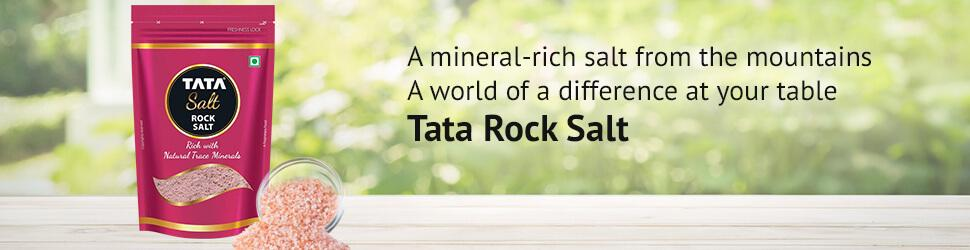 Minerals That Keep You Healthy