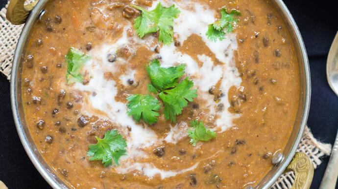 Here's why you add urad dal to your diet