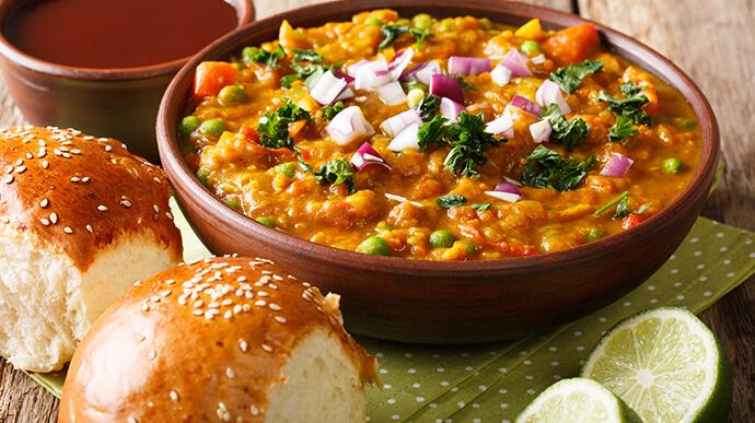 3 Must-Have Masalas in Your Kitchen