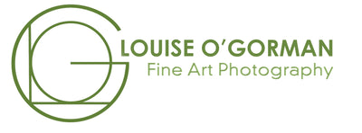 Fine Art Photography by Louise O'Gorman