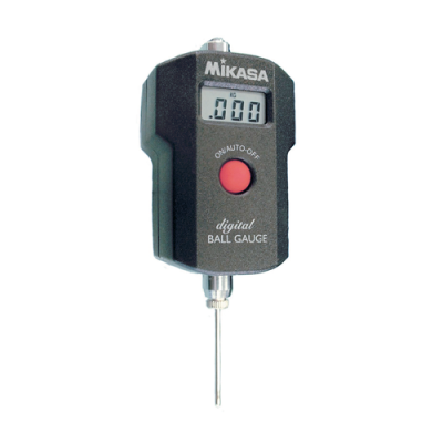 AG500 Digital Pressure Gauge