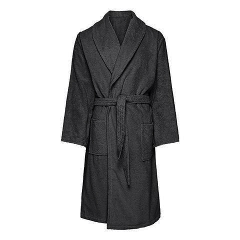 Adult Fleece Robe