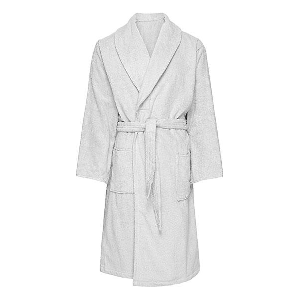 Kids Toweling Robe