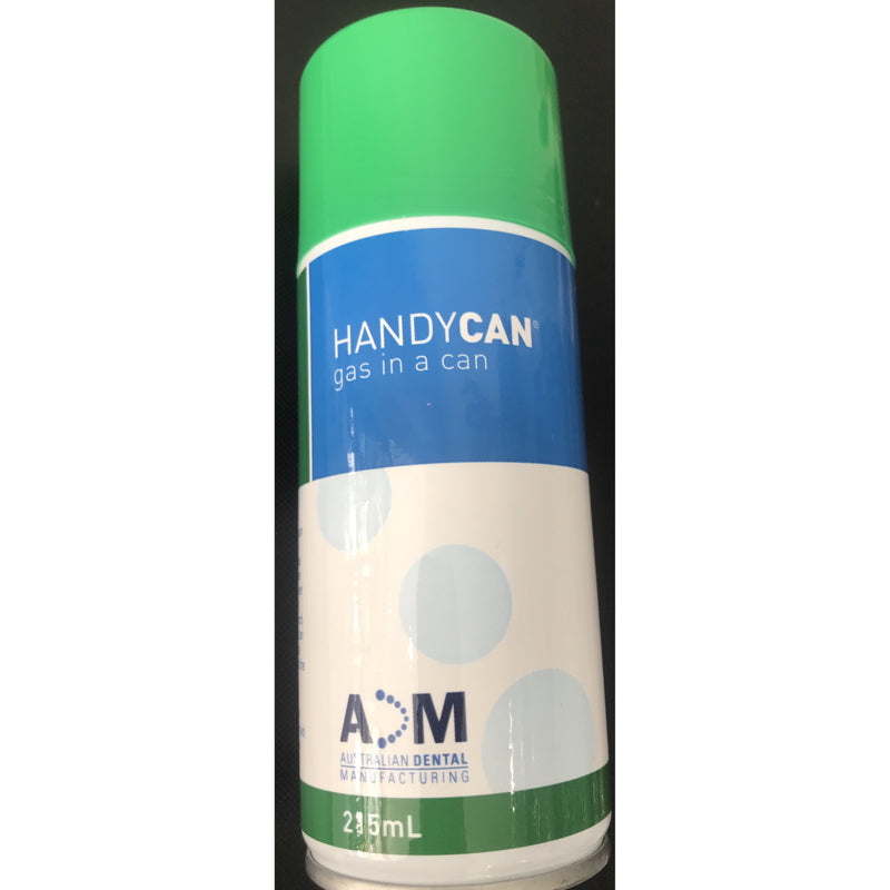 ADM Handy Can Gas in a can 215ml