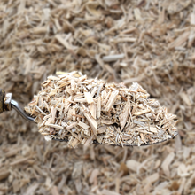 Load image into Gallery viewer, PLAYGROUND MULCH - DELIVERED