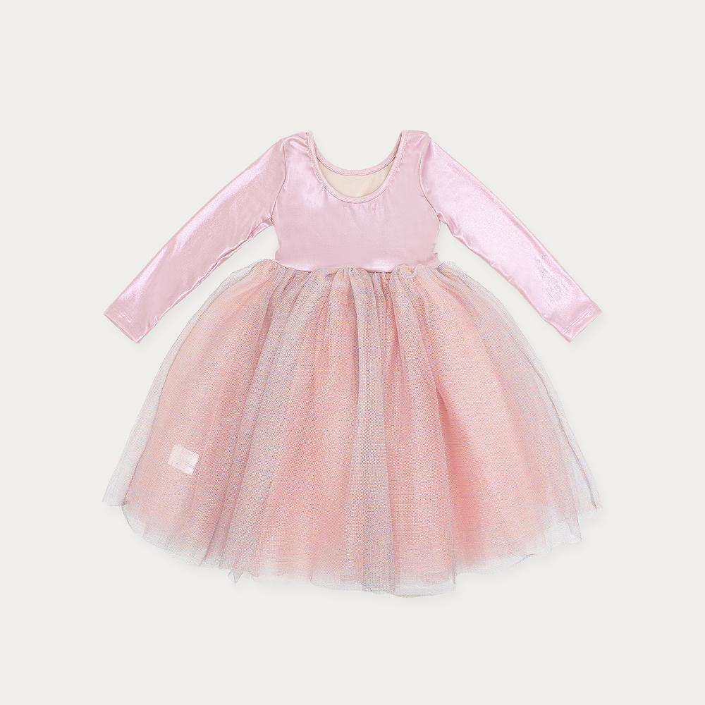 GELATO TUTU DRESS - Claudine USA