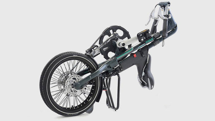 The Best Folding Bike Buying Guide