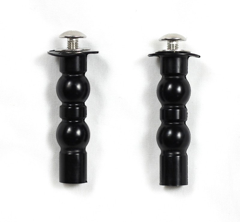 Top Mounting Bolts