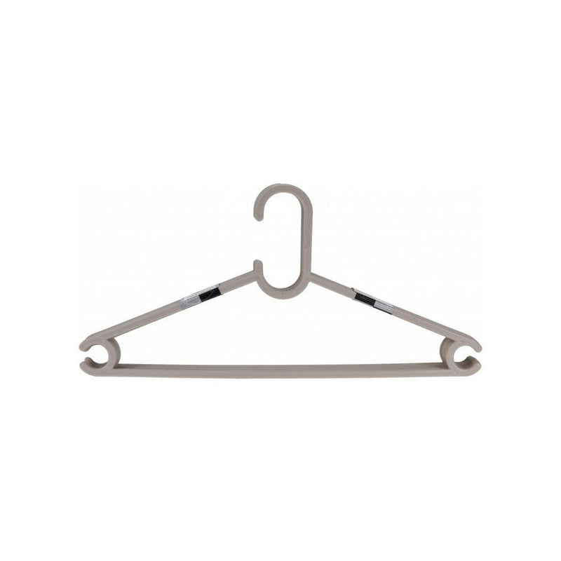 PP Coat Hanger | Assorted Colors