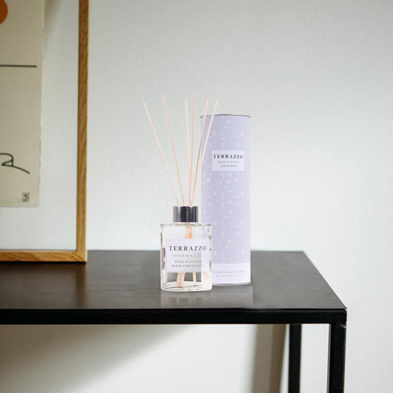 Fragrance Diffuser 80ml