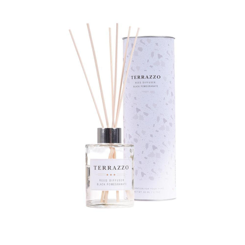 80ml Fragrance Diffuser