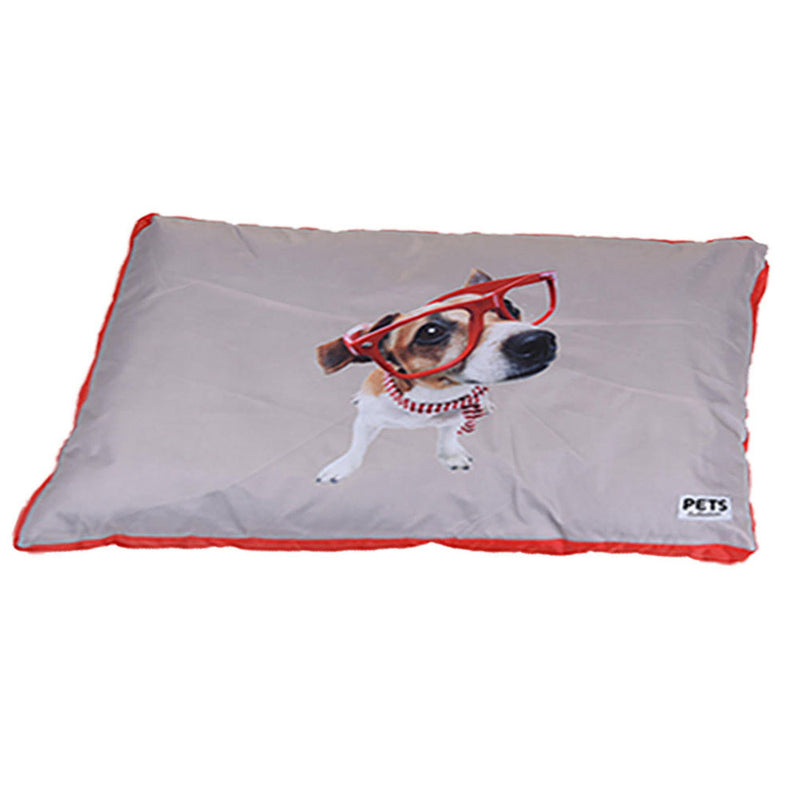 Pets Pillow Bed