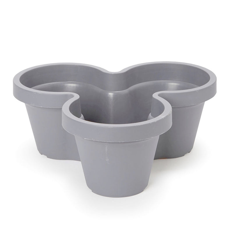 ECO 3-in-1 Planter