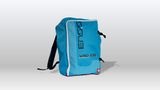 ENSIS Wing V2 2021 Wing Bag -  best wing for wing foiling buy now.