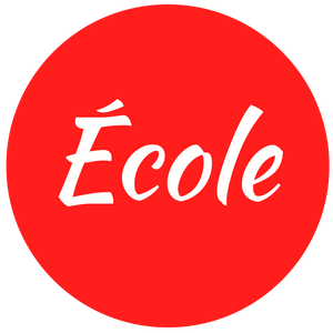 ecole_store