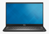 Dell Latitude E 7280, Intel Core i5 7th Gen , 8GB , 256 GB SSD , 14 inch