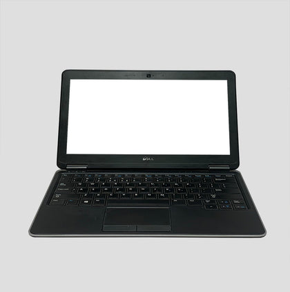 Dell Latitude E 7240, Intel Core i5 4th Gen , 8GB , 256 GB SSD , 12.5 inch