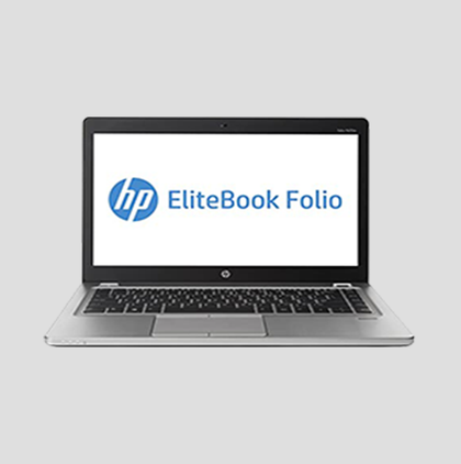 HP EliteBook Folio 9470M , Intel Core i5 3rd Gen , 8GB , 256 GB SSD, 14 inch