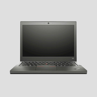 Lenovo Thinkpad  T430 , Intel Core i5 3rd Gen , 8GB , 240 GB SSD ,14 inch