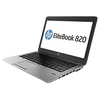 Hp Elitebook 820 G3 , Intel Core i5 6th Gen , 8GB , 256 GB SSD , 12.5 inch ,  Touchscreen